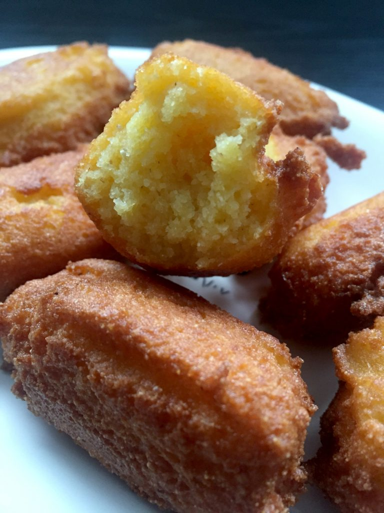 corn fritters1