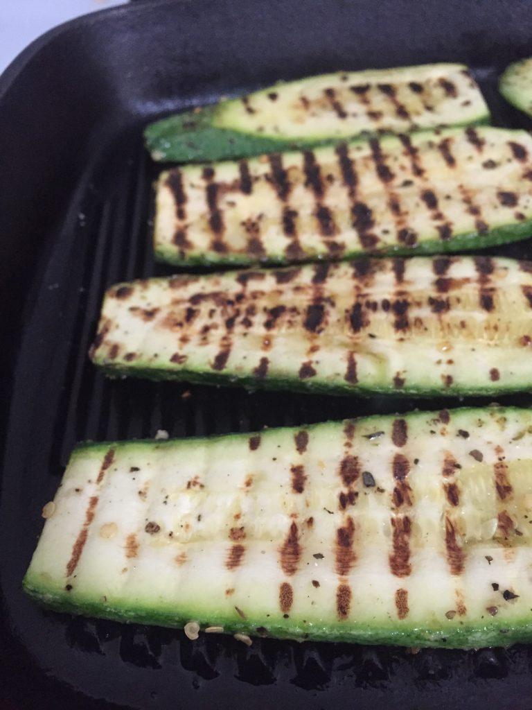 grilling-zucchini