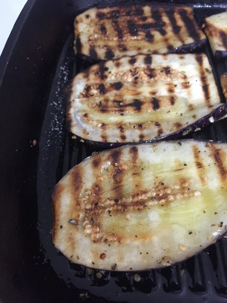 grilling-eggplant