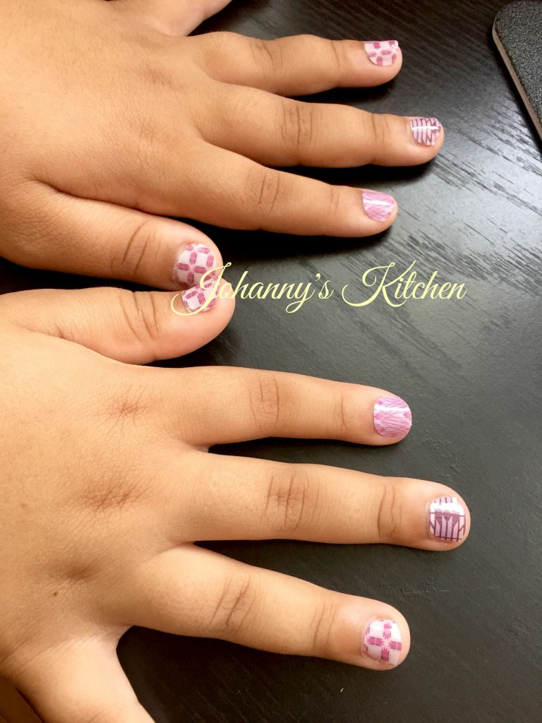 Jamberry-nails-wrap-hailey