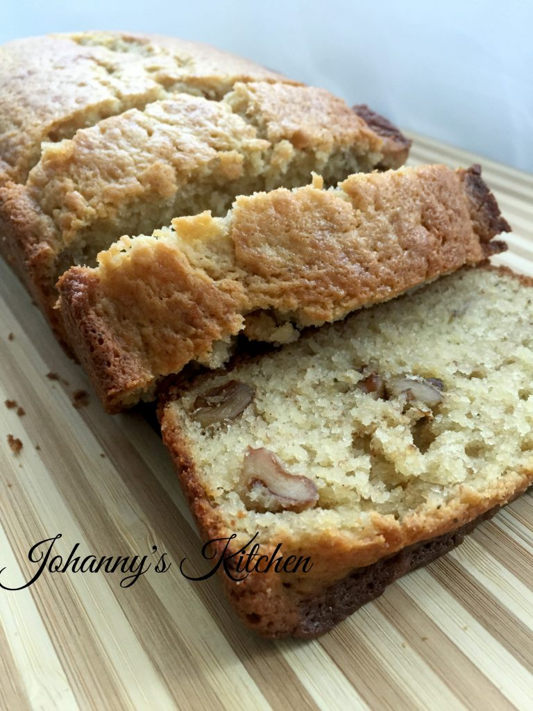 banana-nut-bread-one