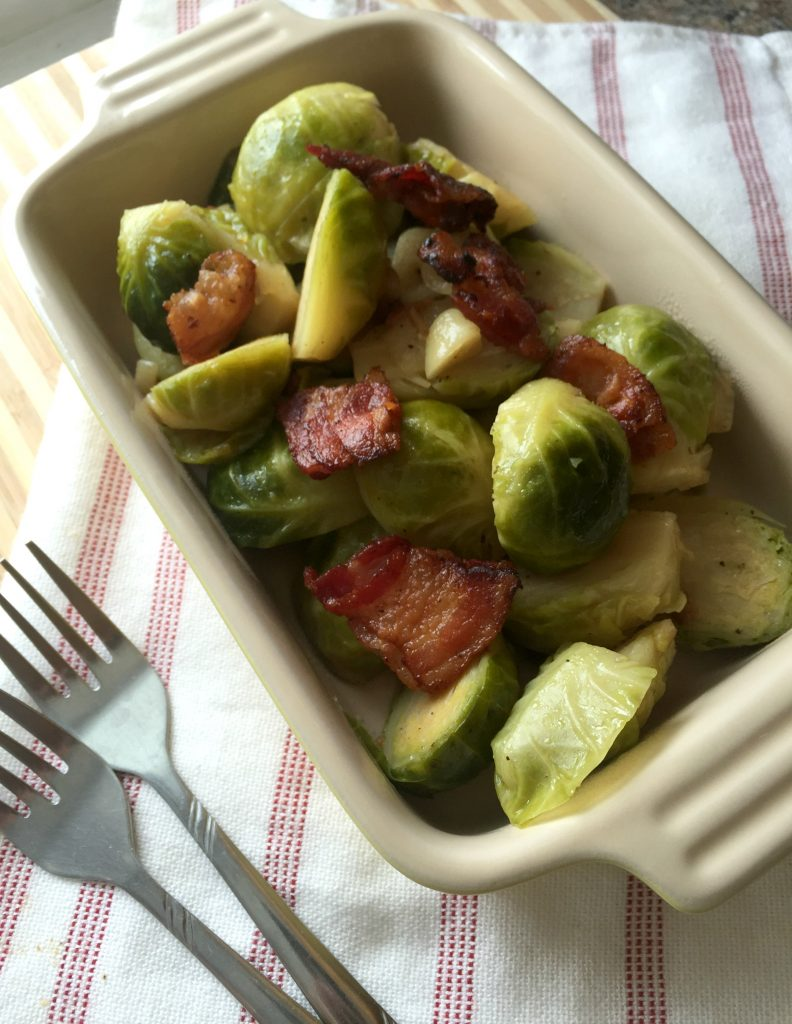 brussel_sprouts5