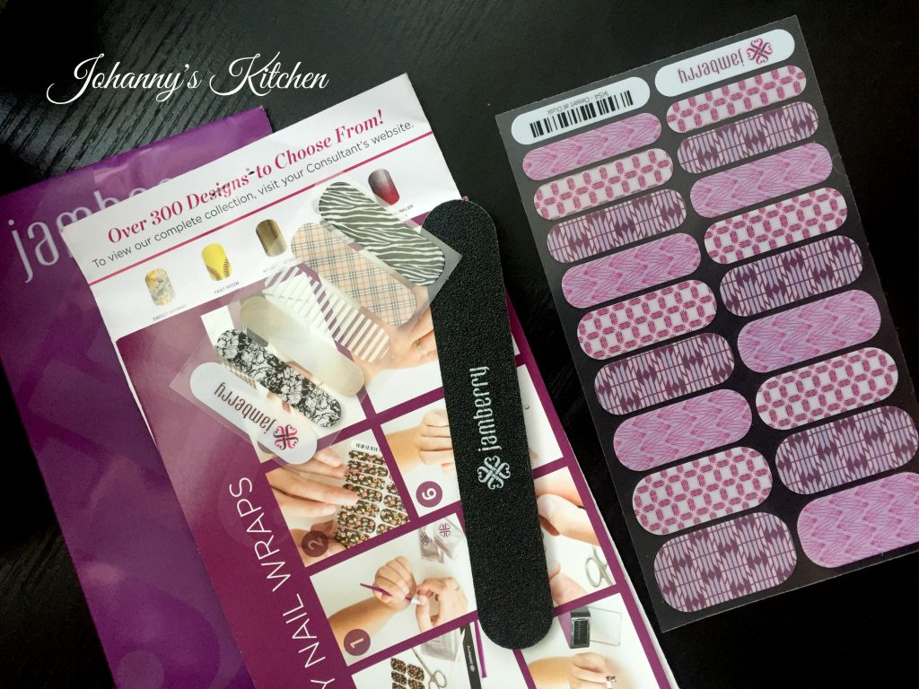 jamberry-nail-wraps-set