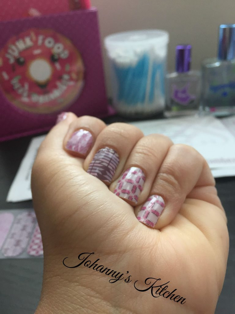 jamberry-nails-wrap-done