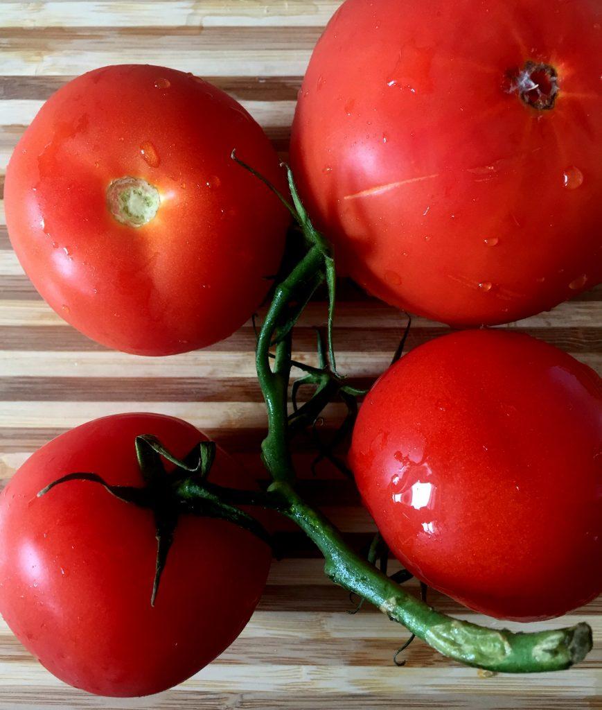 tomate-salsa