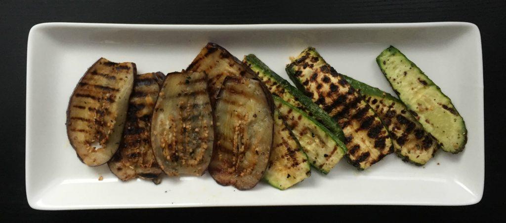 zucchini-and-eggplant