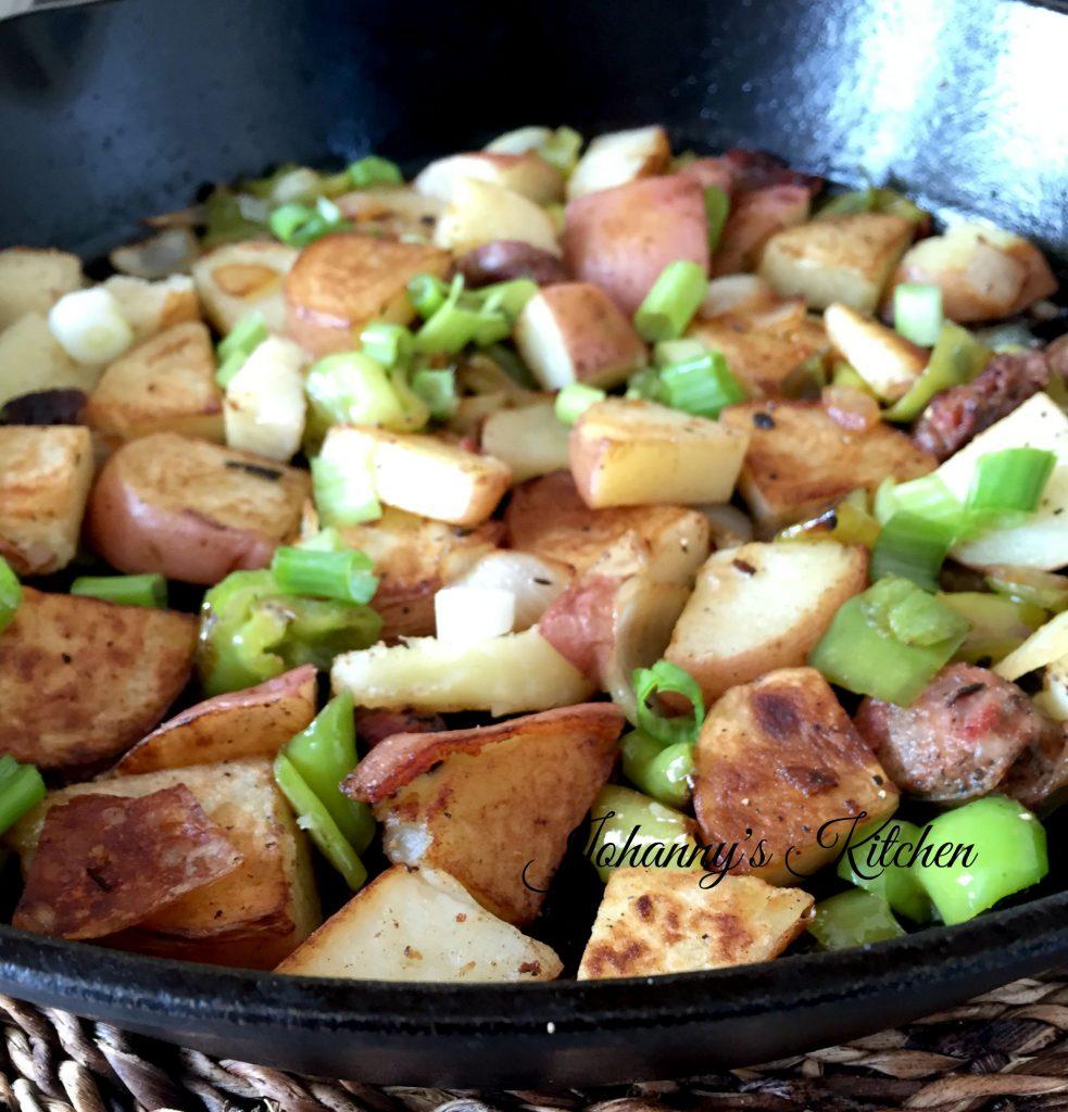 potato-hash-four