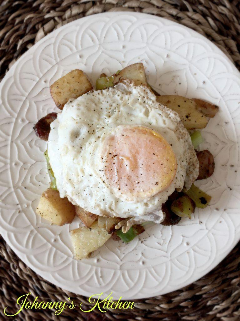 potato-hash-two