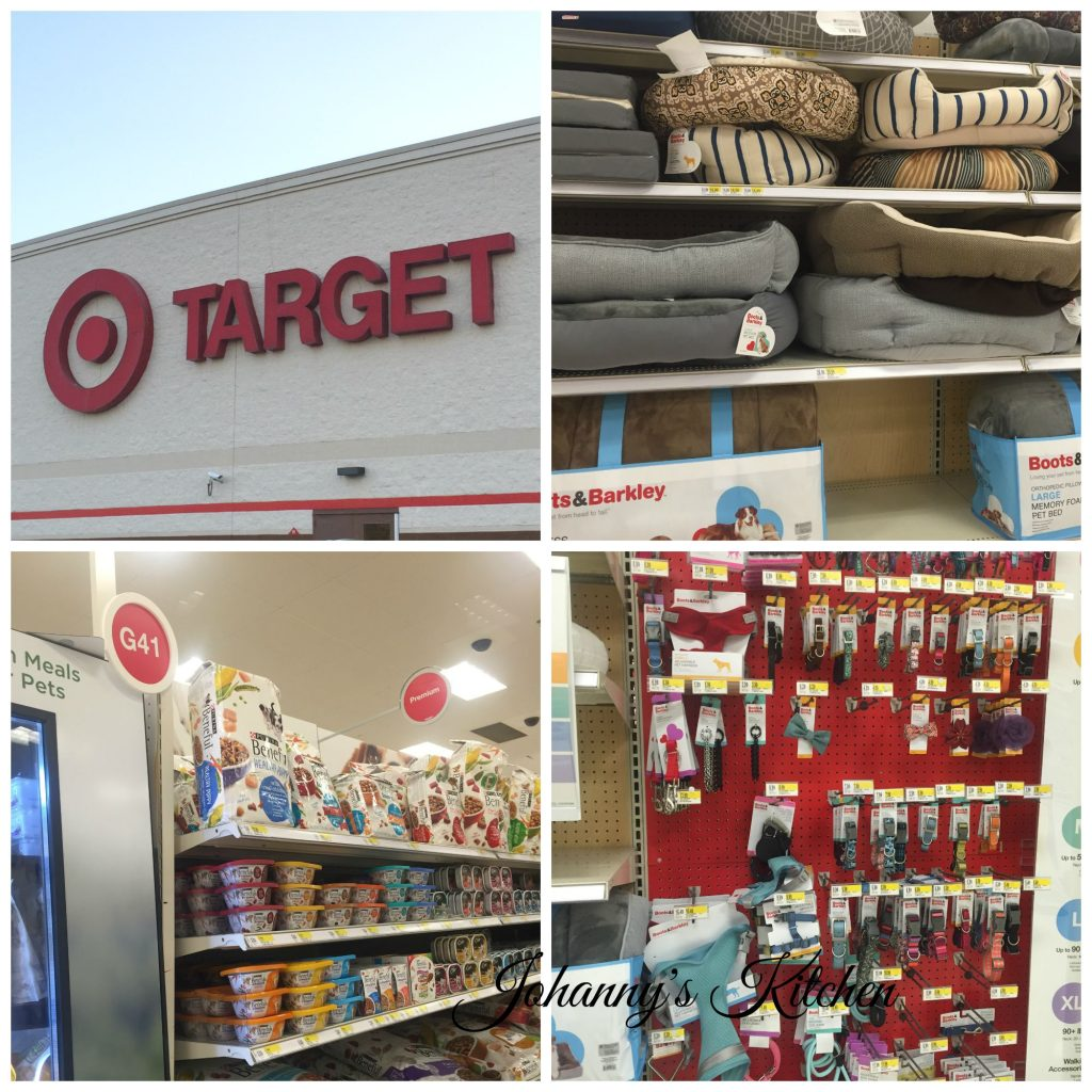 target-and-beneful