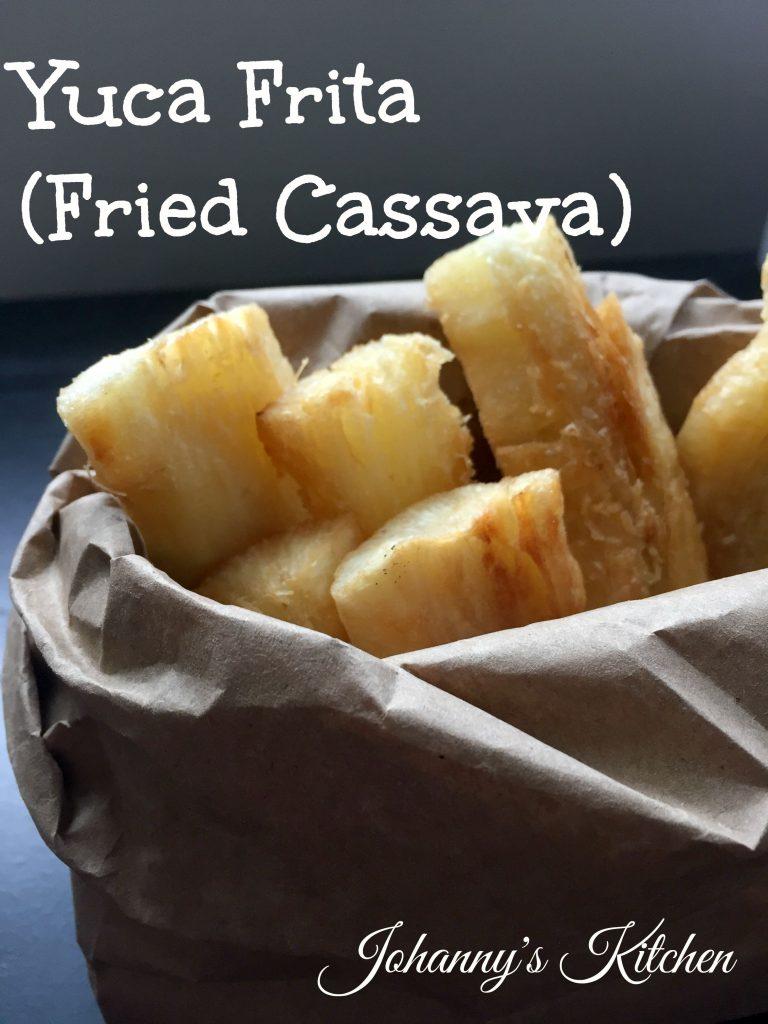 yuca-frita-six