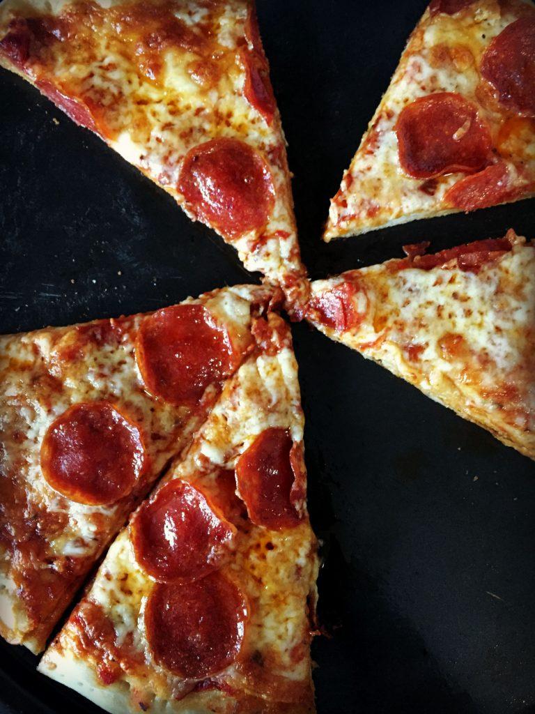 pizza-five