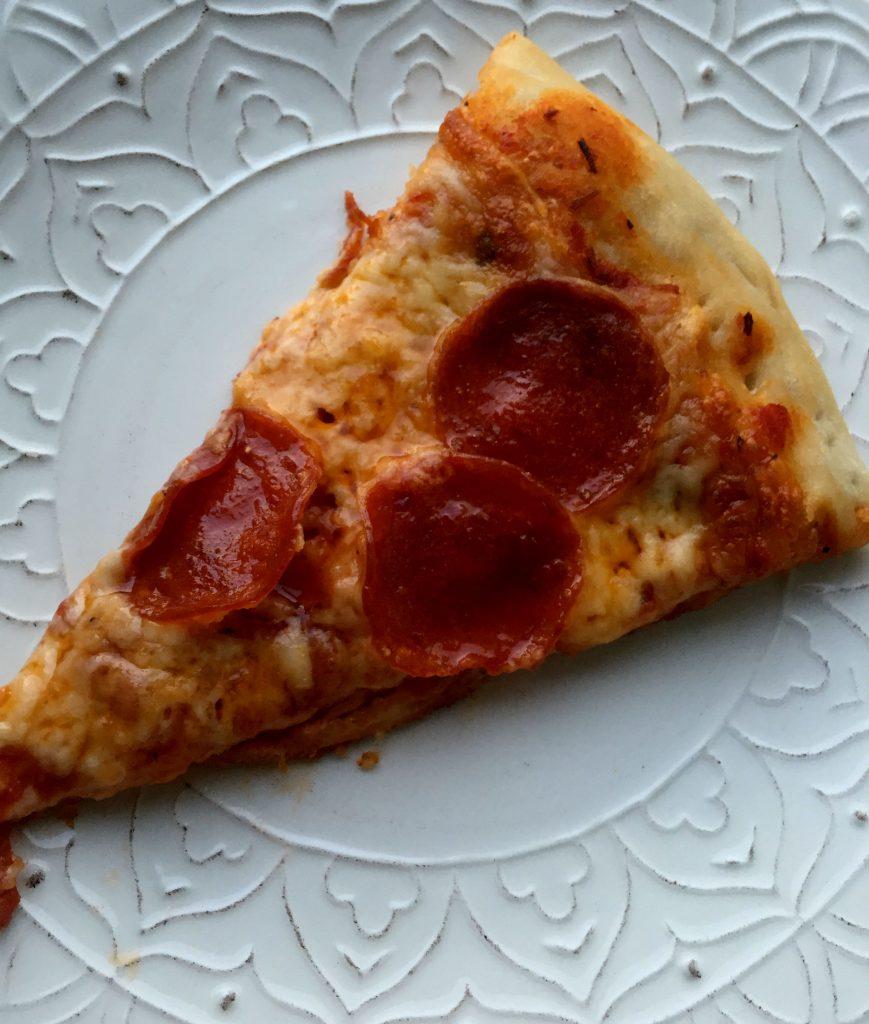 pizza-six