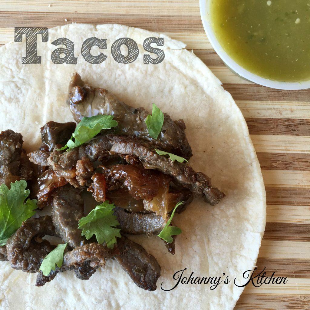 tacos-de-bistec-one