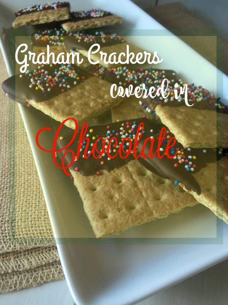 chocolate-covered-graham