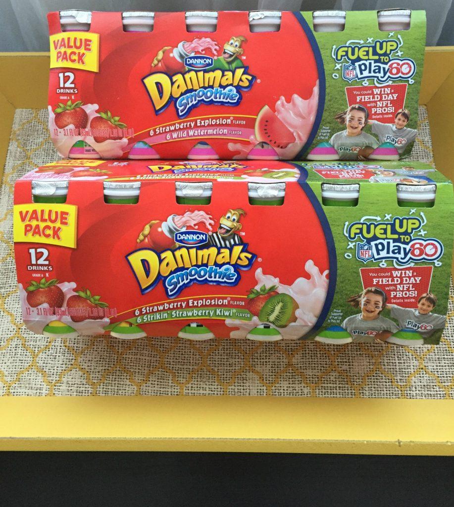 dannon-danimals-smoothies