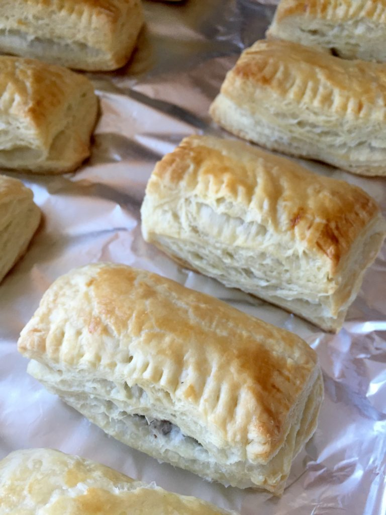 guava-pastry-oven