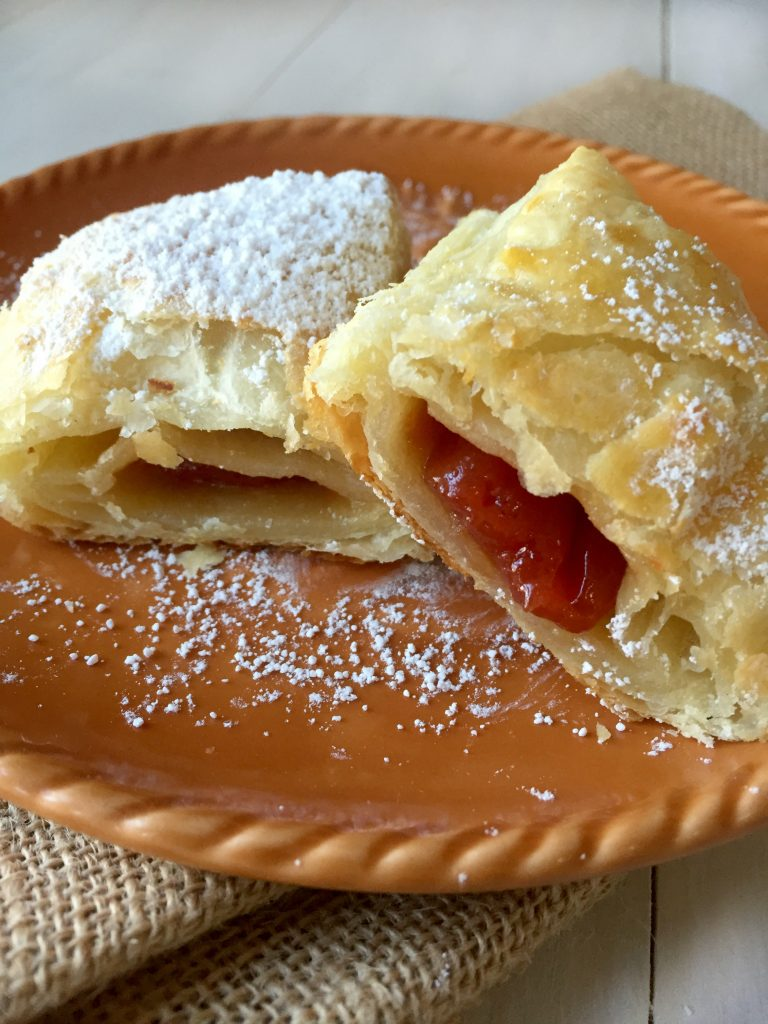 guava-pastry-yum