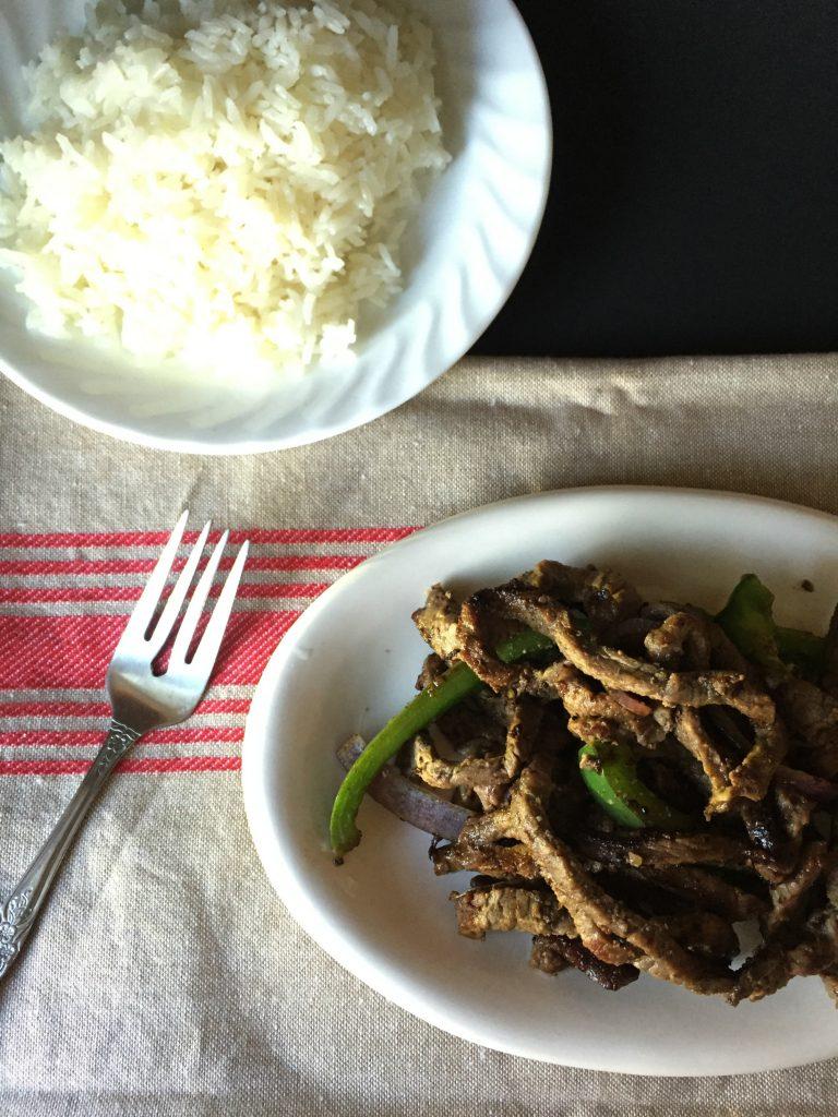pepper-steak-three