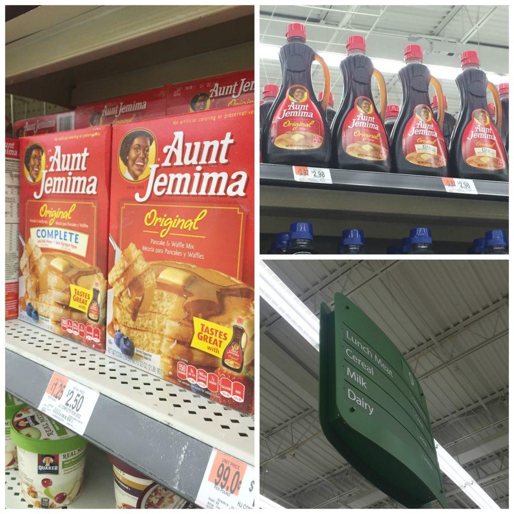 Pancakes-Aunt-Jemima