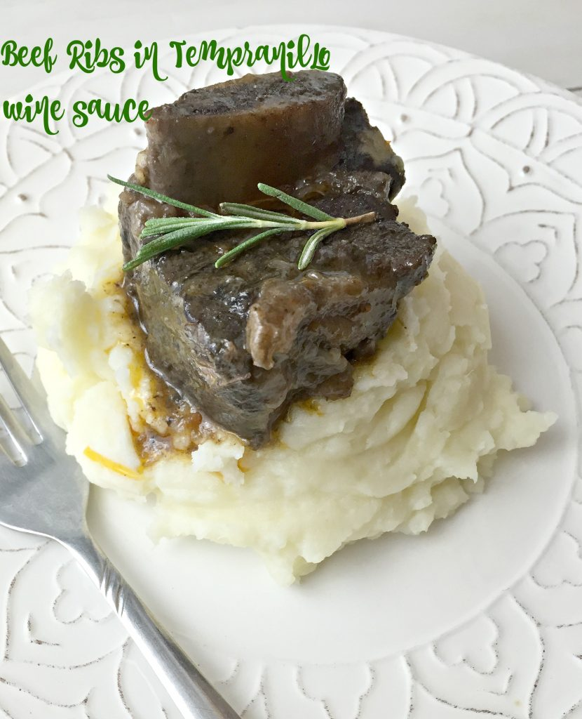 beef-ribs-in-wine-sauce