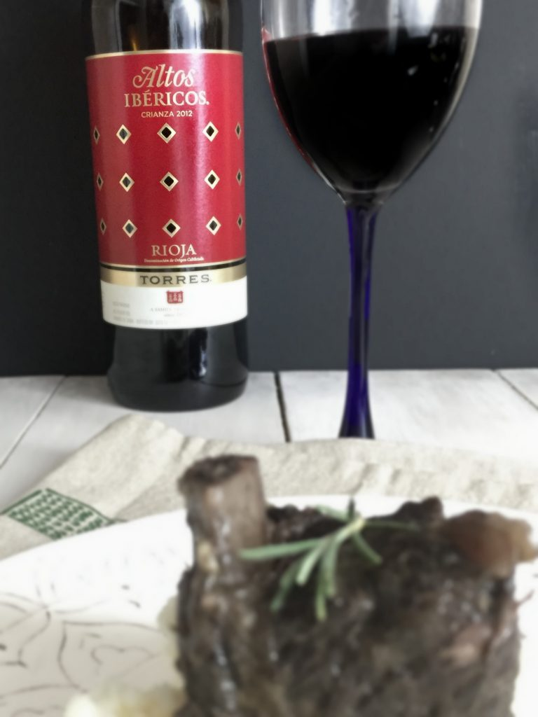 beef-ribs-wine