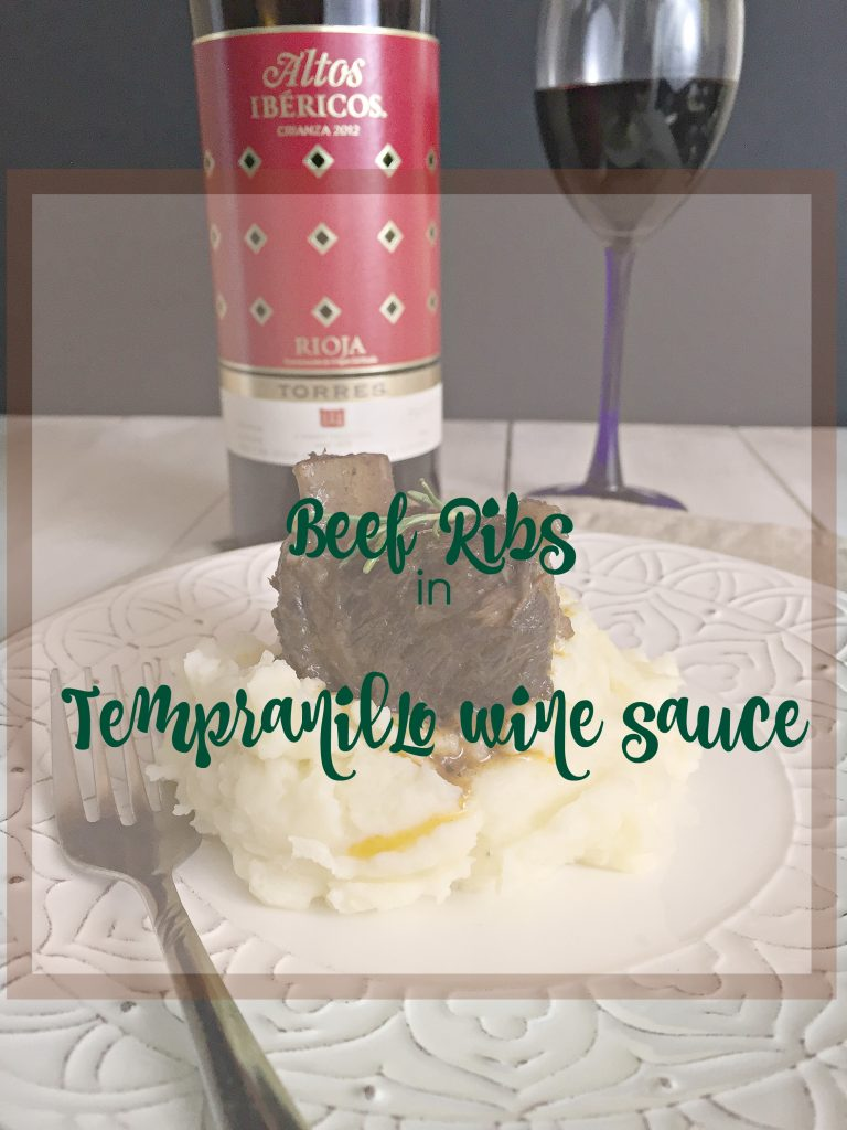 ribs-in-tempranillo-wine-sauce