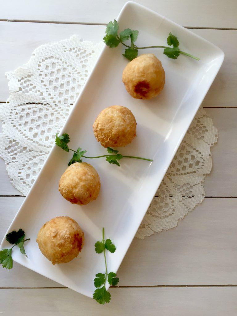 cassava-stuffed