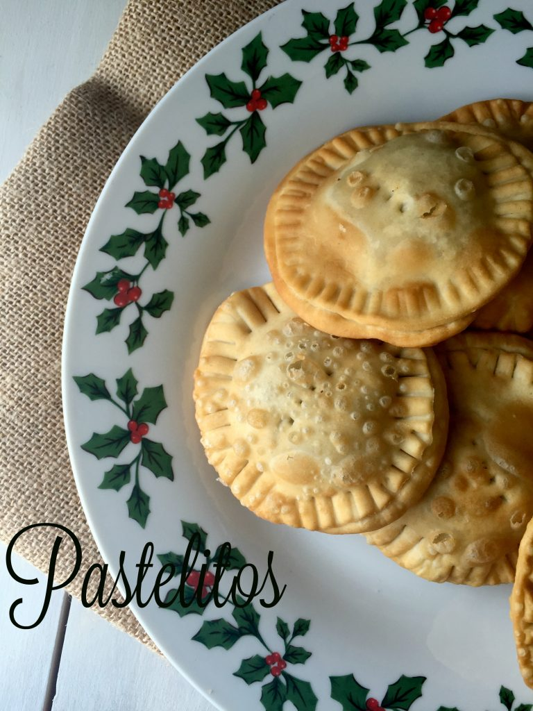 pastelitos-dominicanos