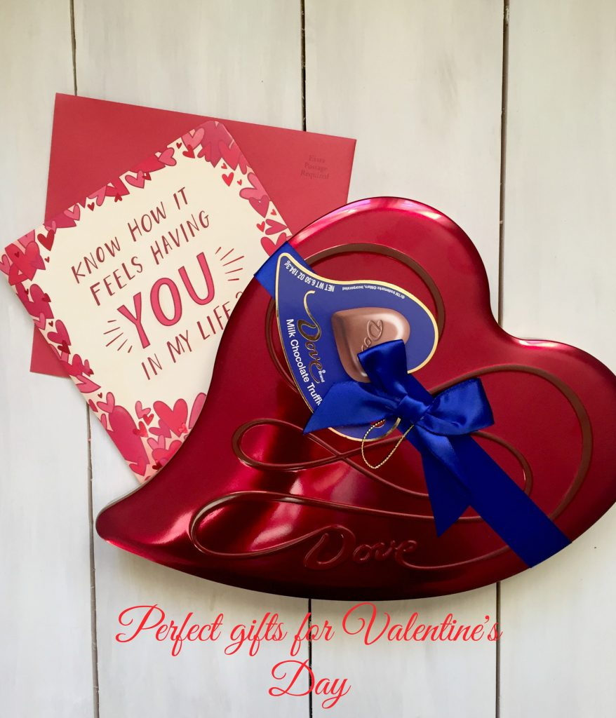 Gift-valentines-day