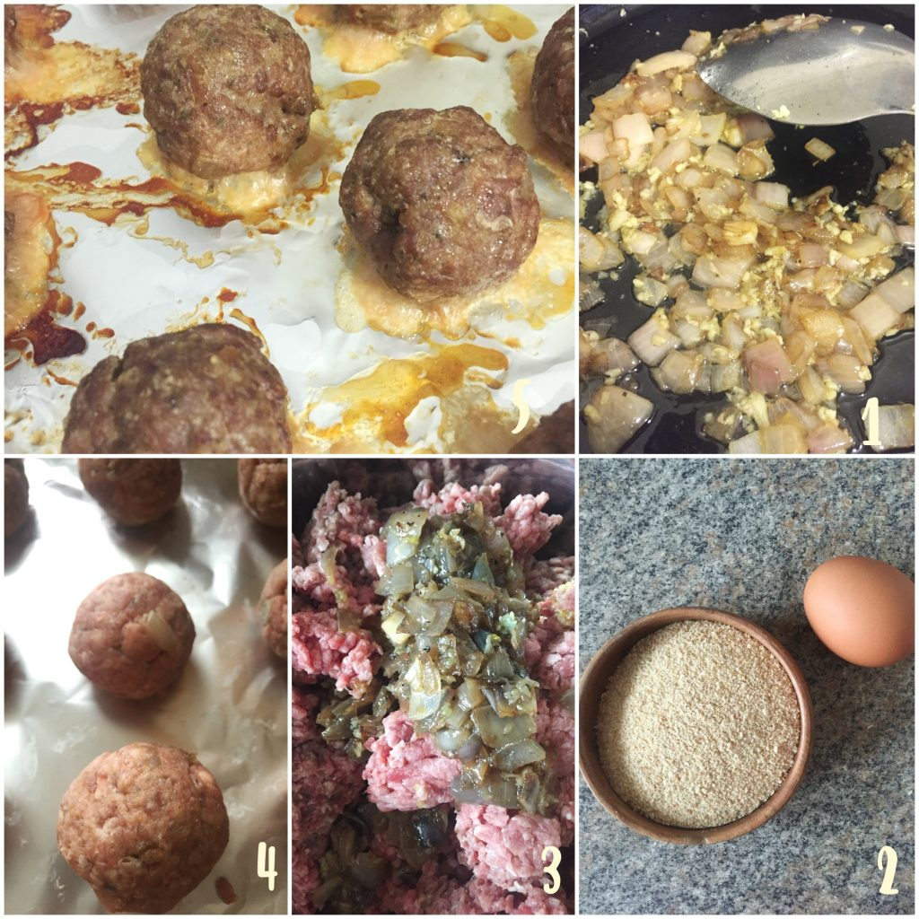 Pace-Sauce-Meatballs