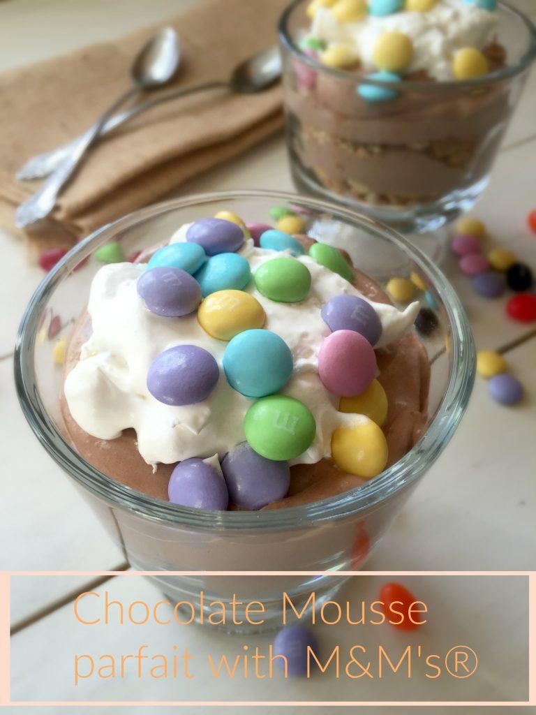 chocolate-mousse-parfait