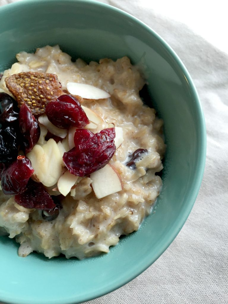 bow-of-oatmeal