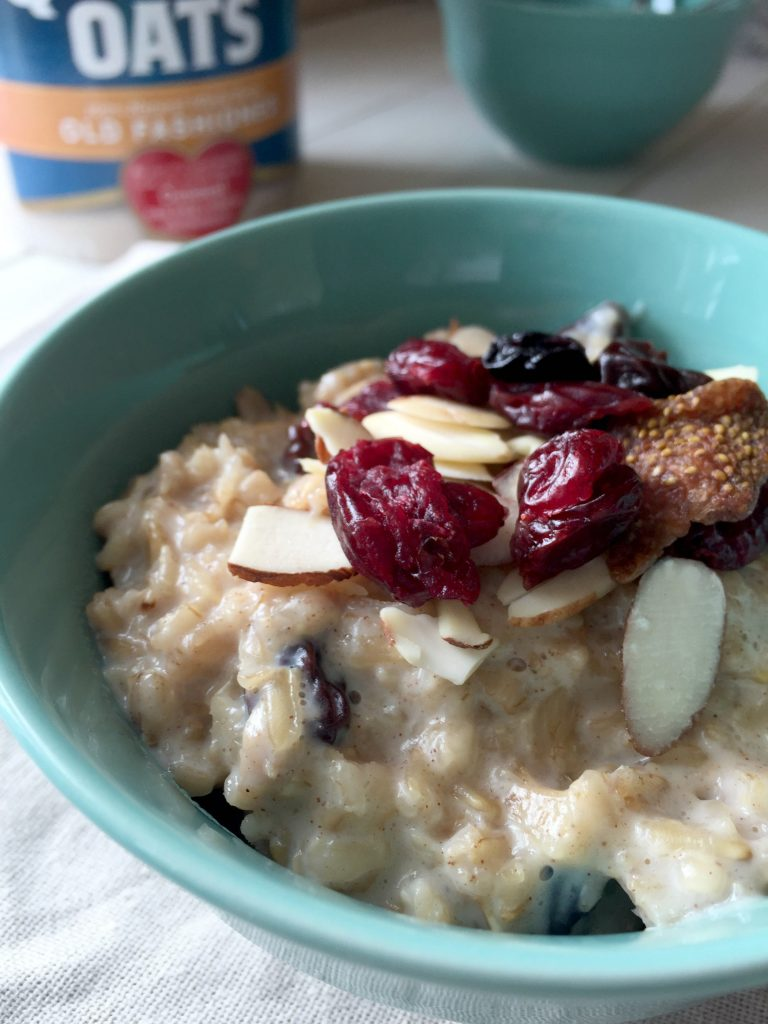 bowl-of-oats