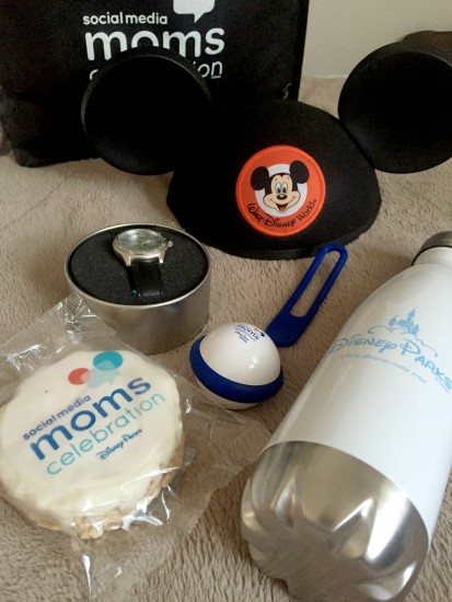 disney-goodies
