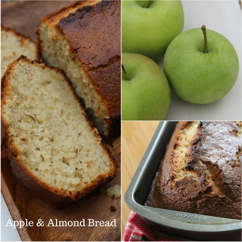 apple-almond-bread