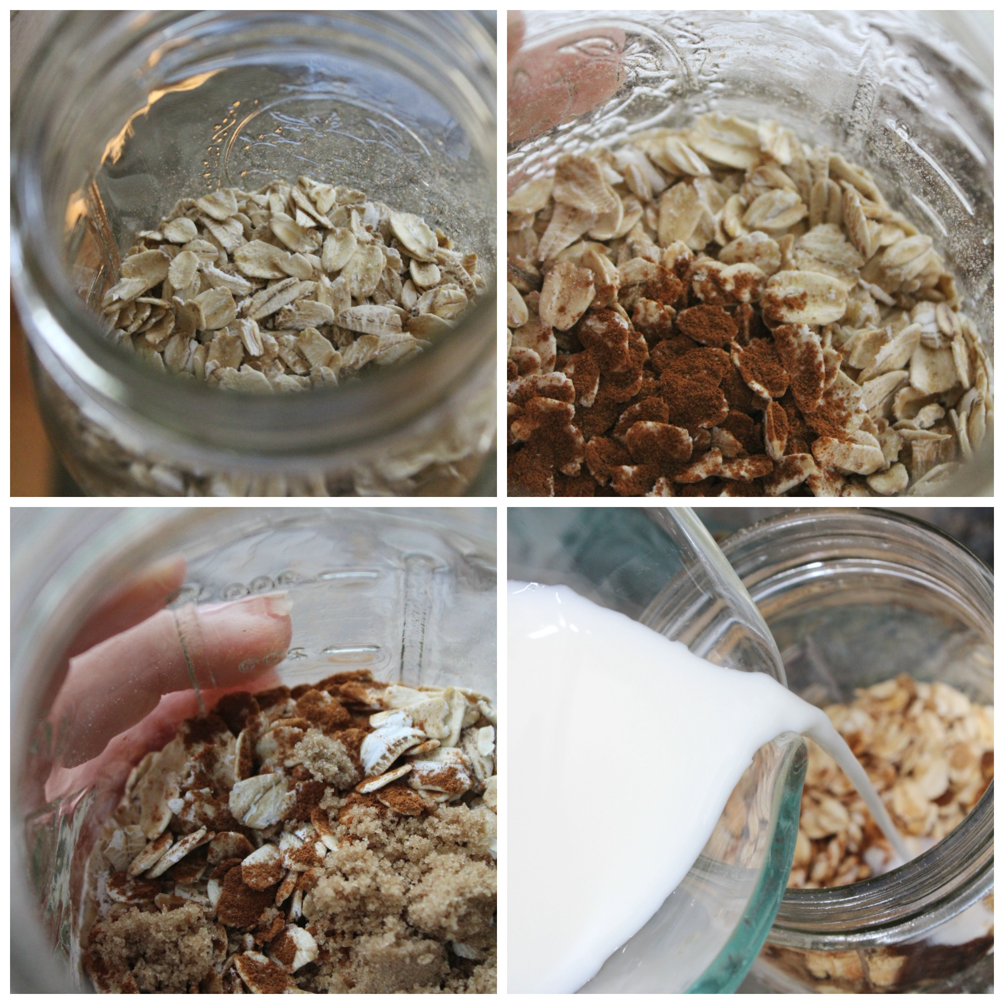overnight-oats-with-raisins
