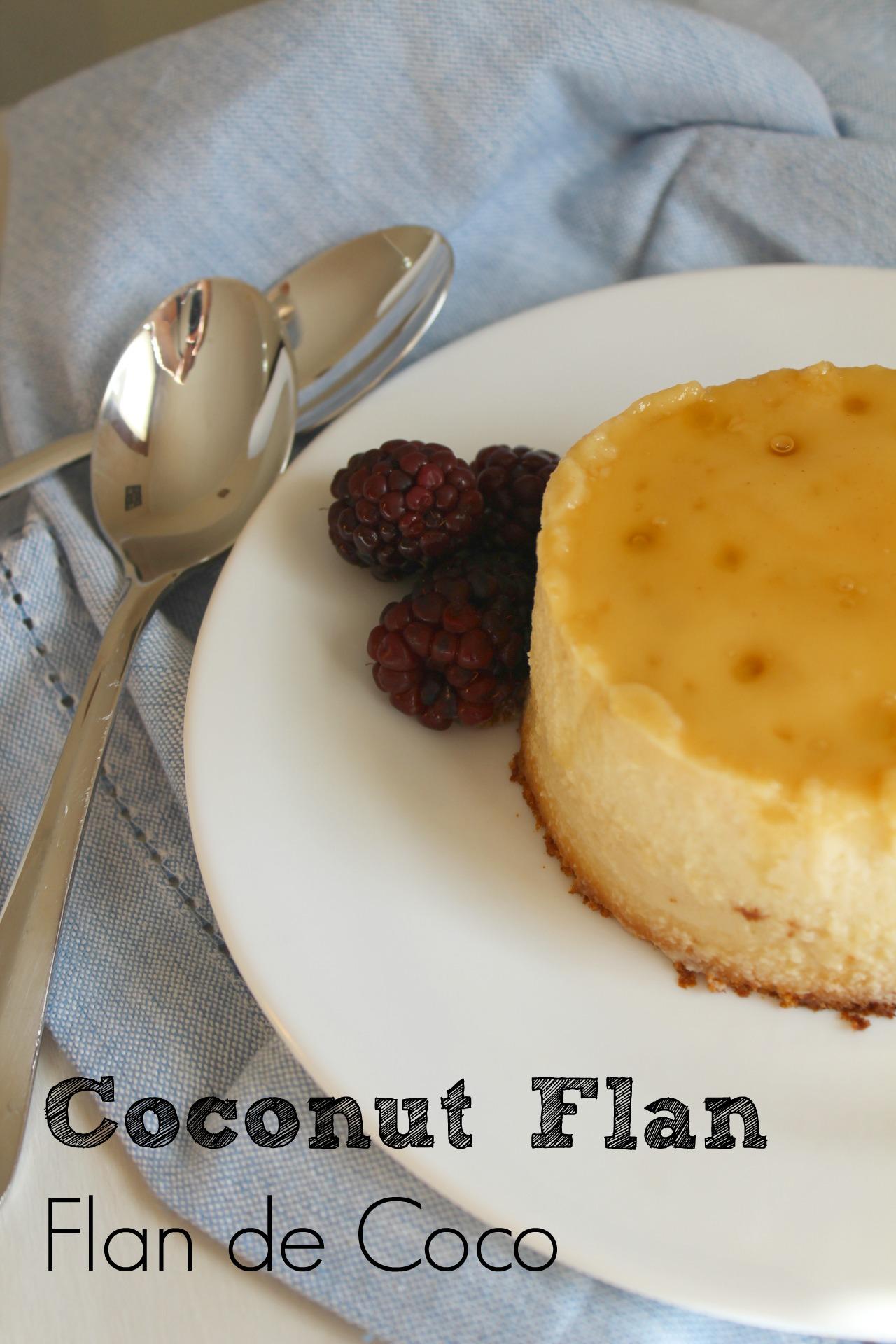 coconut-flan-flan-de-coco