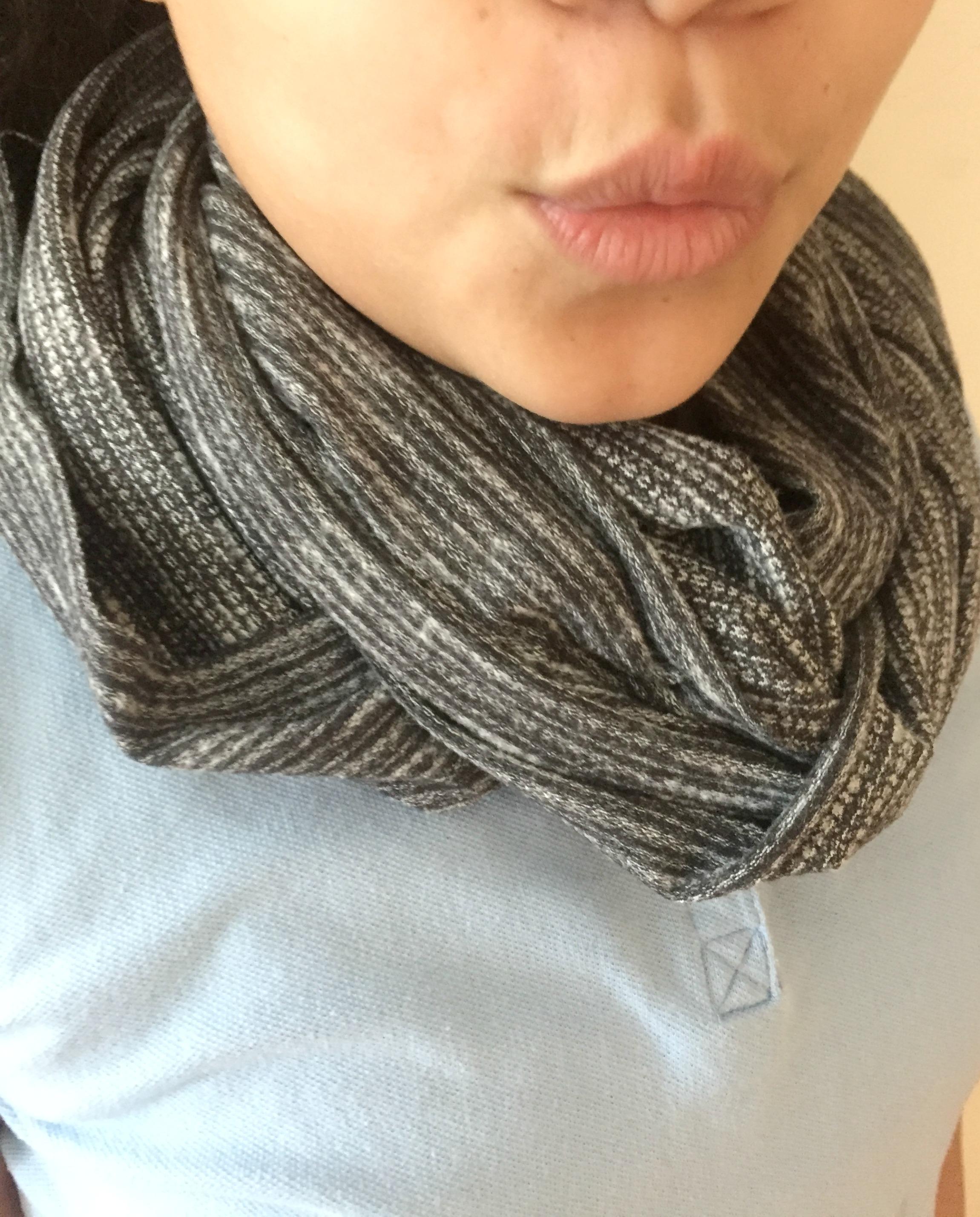 ivivva-scarf