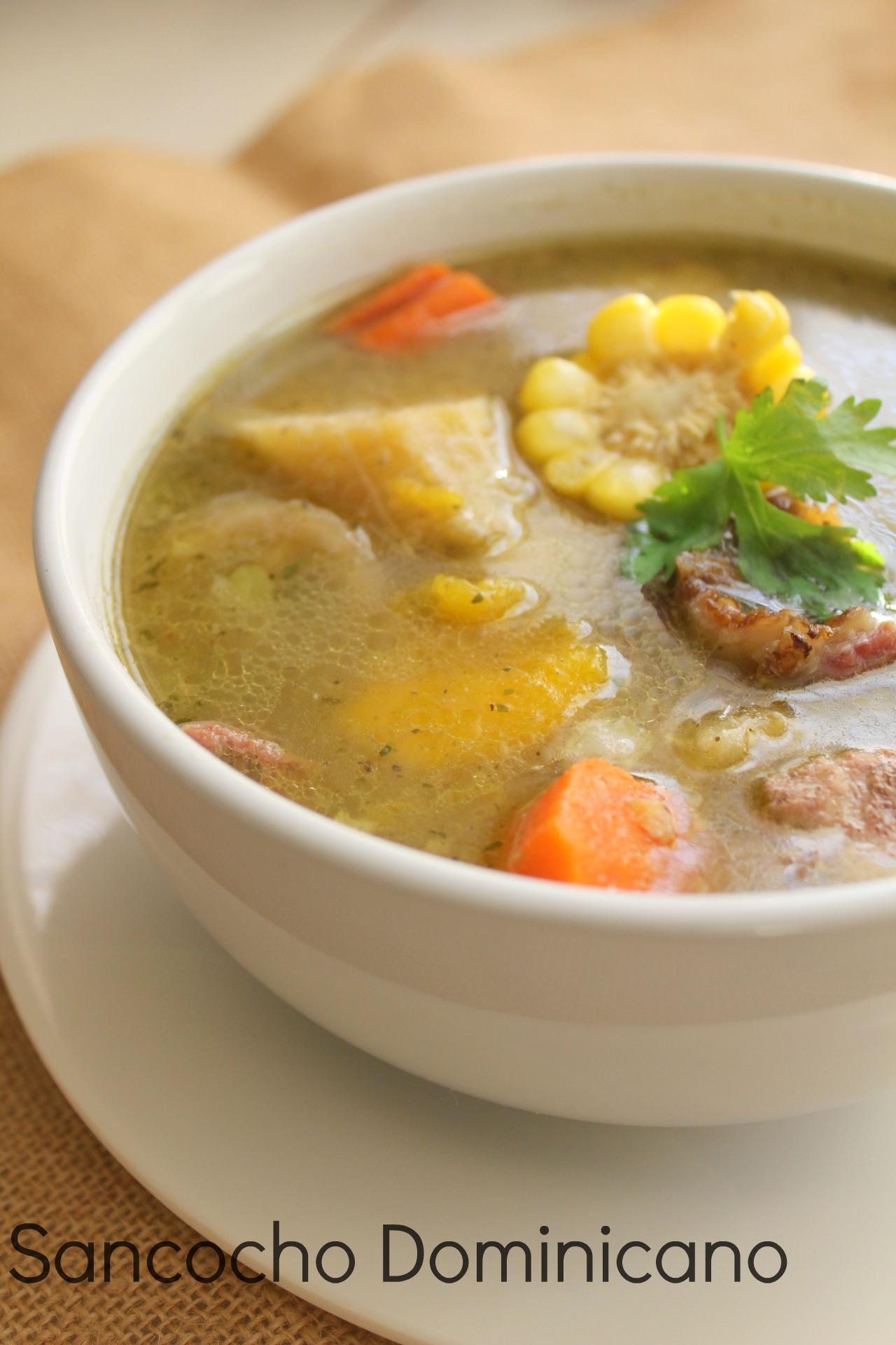 Soup Kitchen Synonyms